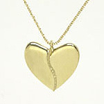 gold-harmony-heart-18k-yellow-or-white-10